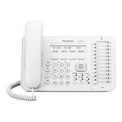 Telefon Panasonic KX-DT543
