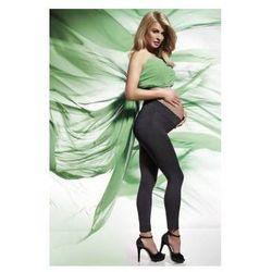 Legginsy ciążowe Laura PZ