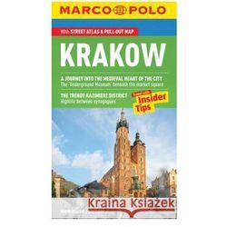 Marco Polo Krakow