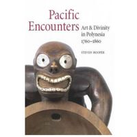 Pacific Encounters