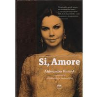 Si, Amore
