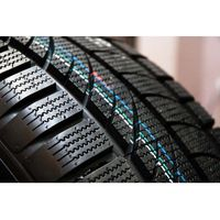 Infinity INF 049 155/70 R13 75 T