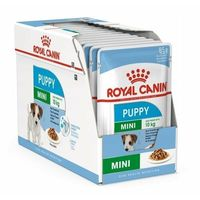Royal Canin Mini Puppy 48x85g