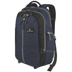 73b82fc792944 Victorinox Vertical-Zip Laptop Backpack Altmont™ 3.0 plecak na laptop 17