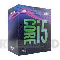 Intel Core i5-9400 BOX (BX80684I59400 S RG0Y)