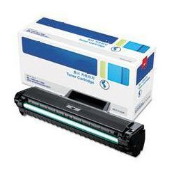 Zamiennik Toner Samsung ML-1660 BLACK czarny toner do drukarki ML-1660/1675/1860 toner MLT-D1042S ML1660 Toner do drukarki SAMSUNG SCX 3200