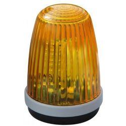 Lampa PROMOCJA LED PROXIMA z wbudowaną Anteną