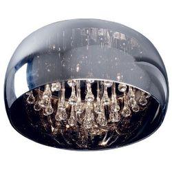 Lampa sufitowa CRYSTAL 40 by Zuma Line