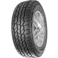 Cooper Discoverer A/T3 225/75 R16 104 T