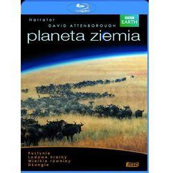 Planeta Ziemia 2, Odcinki 5 - 8