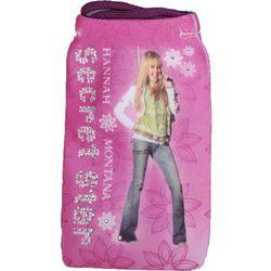 Pokrowiec DISNEY DYSHM1 Hannah Montana