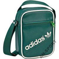 ADIDAS saszetka torebka torba na ramię MODNY STYL