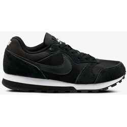 73b5ff24 704959 Md Damskie Porównaj 100 Buty Nike W Runner Kategorii Ltr kiOPXuZ