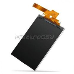 Wyświetlacz Sony Ericsson X10 mini Pro