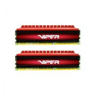 Patriot DDR4 Viper 4 16GB/3000(2*8GB) Red CL16