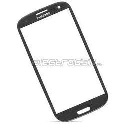 Szybka Samsung Galaxy S3 i9300