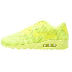 Nike Sportswear AIR MAX 90 ULTRA BR Tenisówki i Trampki volt