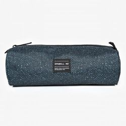 O'NEILL PIORNIK PENCIL CASE