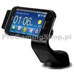 Holder Navigon - uchwyt do telefonu Samsung i9100 Galaxy S