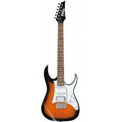 Gitara elektryczna Ibanez GRG140 SB