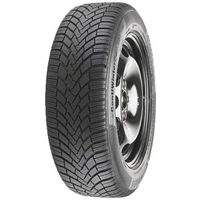 Continental ContiWinterContact TS 850P 225/55 R16 99 H