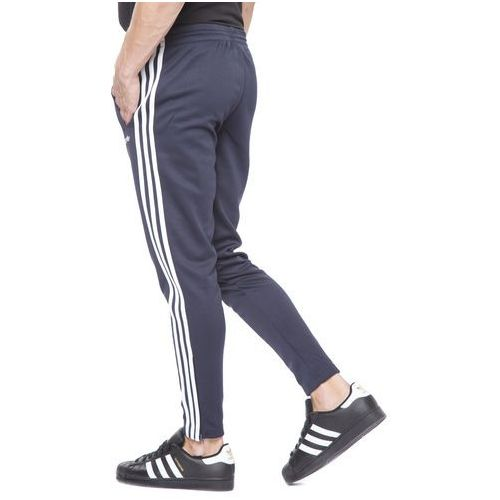 adidas Originals Itasca Spodnie dresowe Niebieski L