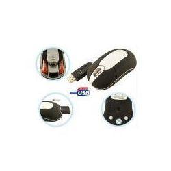 Mysz Bezprzewodowa/Wireless.