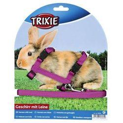 Trixie Szelki ze smyczą dla królika (6260)
