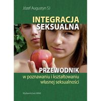 EBOOK INTEGRACJA SEKSUALNA