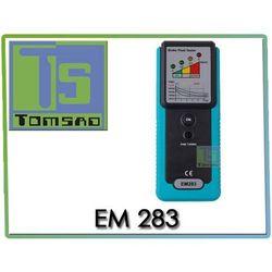 EM283 Tester płynu hamulcowego EnergyLab