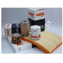 Filtr oleju TACUMA (KLAU), 09.2000-