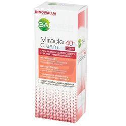 Garnier Miracle Cream 40+ Krem przeciwzmarszczkowy na dzień 50 ml