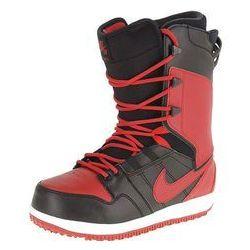 Buty Snowboardowe Nike - Vapen