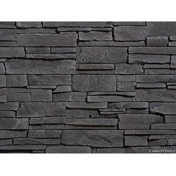 Kamień Dekoracyjny Grenada 5 Stegu
