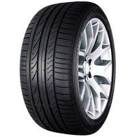 Bridgestone Dueler H/P Sport 215/65 R16 98 V