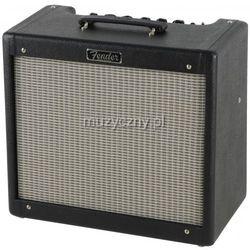Fender Hot Rod Blues Junior III lampowy wzmacniacz gitarowy 15 W Płacąc przelewem przesyłka gratis!