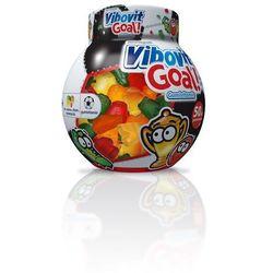 Vibovit Goal żelki 50 szt.