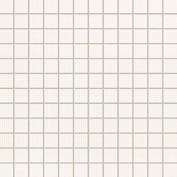 Tubądzin Vampa white 29,8x29,8 mozaika