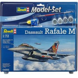 Model do sklejania Dassault Rafale M