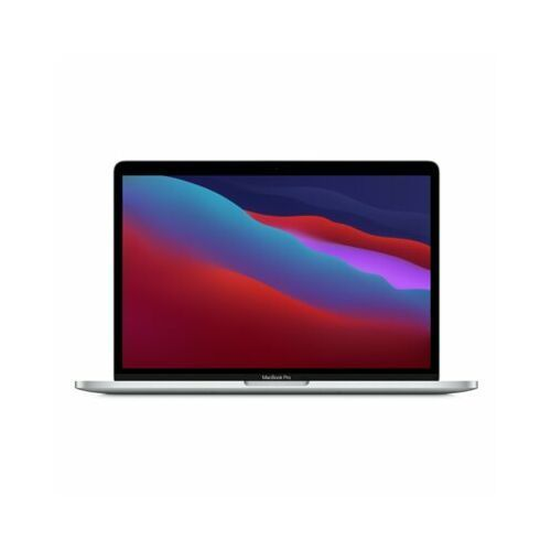 Apple MacBook Pro MYDA2Z