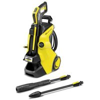 Karcher K5 Power Control