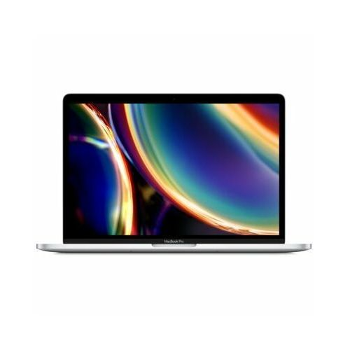 Apple MacBook Pro MWP72Z