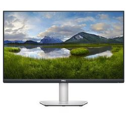 LED Dell S2721QS