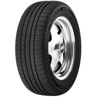 Goodyear Eagle LS-2 225/55 R17 97 V
