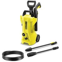 Karcher K2 Premium Power Control