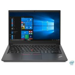 Lenovo ThinkPad 20TA000EPB