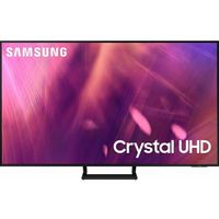 TV LED Samsung UE50AU9072