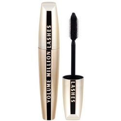 L'Oreal Volume Million Lashes Classic Maskara - Classic