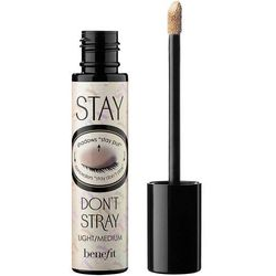 Stay Don't Stray - Baza pod cienie i korektor