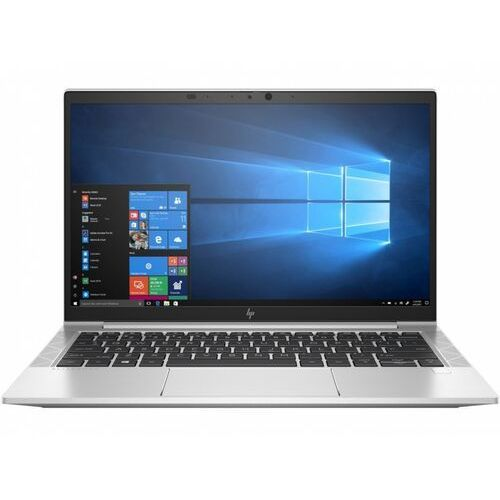 HP EliteBook 176x2ea